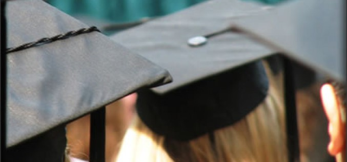 Background Check: Bachelor Degree Verification