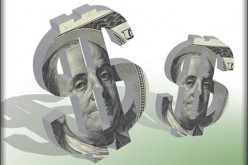 Colleges, Universities Net $31 Billion in 2012