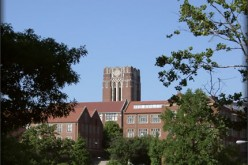 7 Reasons for Attending College