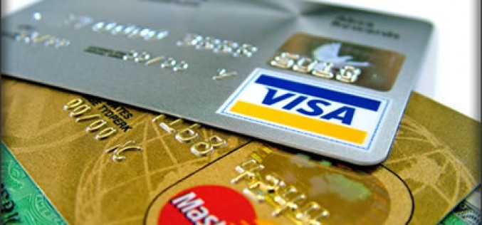 Debt Savvy: College Students and Credit Cards