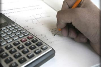Career Choice: Cost Estimator