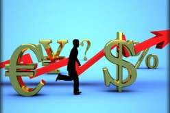 Career Choice: Personal Financial Advisor