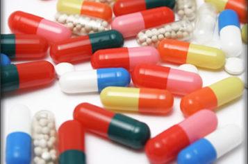 Career Choice: Pharmacy Technician