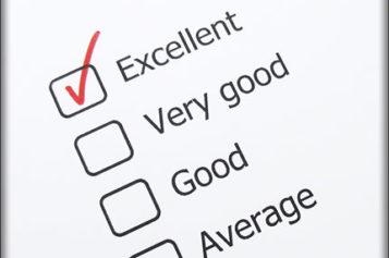 Career Choice: Survey Researcher