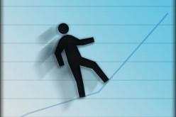 Career Choice: Sales Representatives