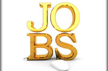 4 Online Job Strategies and Considerations
