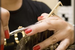 Career Choice: Hairdressers, Hairstylists, and Cosmetologists