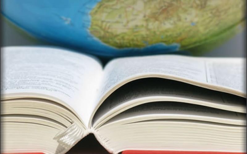 Career Choice: Interpreters and Translators
