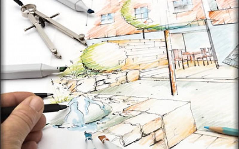 Career Choice: Landscape Architects