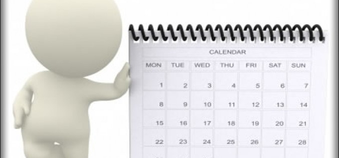 HS College Planning Tip: week of Mar 15