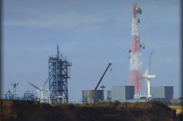 Career Choice: Biomass Plant Technicians