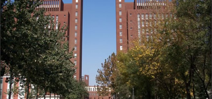 Study Reveals That Student Housing Proximity Matters