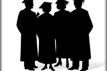 Four-Year Degrees at Two-Year Colleges: Why Not?