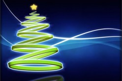 Christmas Break Job Opportunities and Tips
