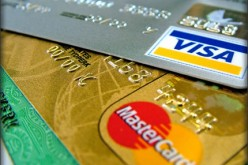 Are Credit Cards a Trap for College Students?