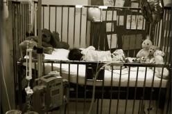Career Choice: Critical Care Nurses