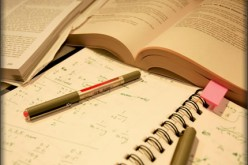 Get Prepared For Your Final Exams