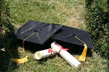 10 In-Demand College Majors