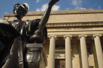 Grad School: Why Going Makes Sense