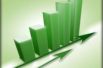 Career Choice: Statisticians