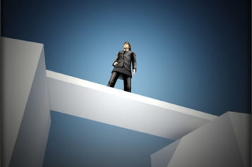 Should You Consider a Gap Year?