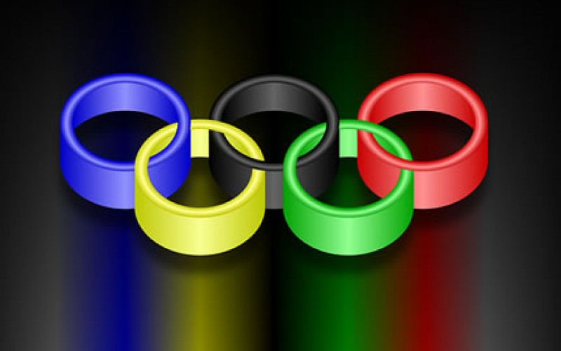 Tiny Utah College Has 23 Athletes at Sochi