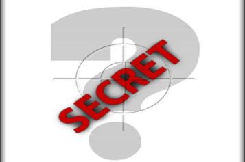 7 Secret Discounts for College Students