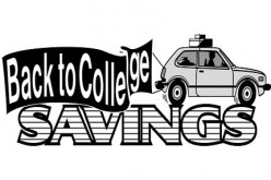 College Savings Plans by the Numbers
