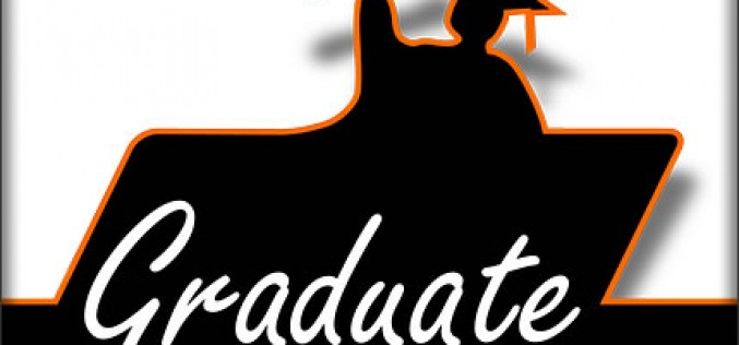 What You Need to Know About College Graduation Announcements