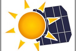Career Choice: Solar Energy Systems Engineers