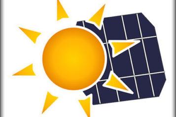 Career Choice: Solar Energy Systems Engineers