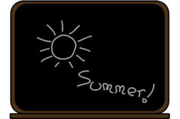 Summer College Courses: What to Consider