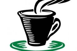 Starbucks Partners With Arizona State University to Aid Employees
