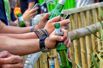 Will Game Day Beer Sales Become the Norm?