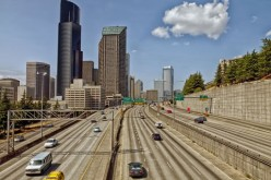 UCDavis, IDTP Study Proffer $100 Trillion Transportation Savings