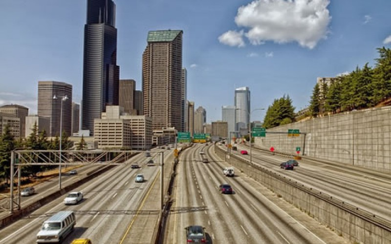 UCDavis, IDTP Study Proffer $100 Trillion Transportation Savings