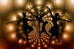 Career Choice: Choreographers
