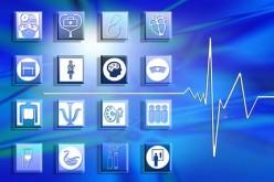 Career Choice: Medical Assistants
