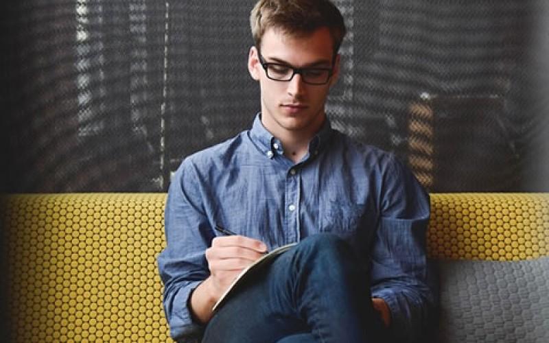 Is an Entrepreneurship MBA Program Right for You?
