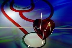 UCLA Cardiologists Offer Heart-Healthy Advice