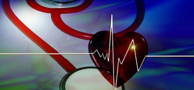 UCLA Cardiologists Offer Heart-Healthy Advice