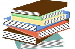 Textbook Saving Tips for College Students