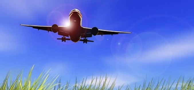 Looking for a More Exciting Job? Try the Travel Industry