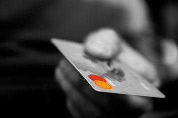 Helpful Credit Card Application Tips for College Students