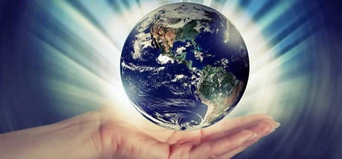 Tips for Applying for International Jobs