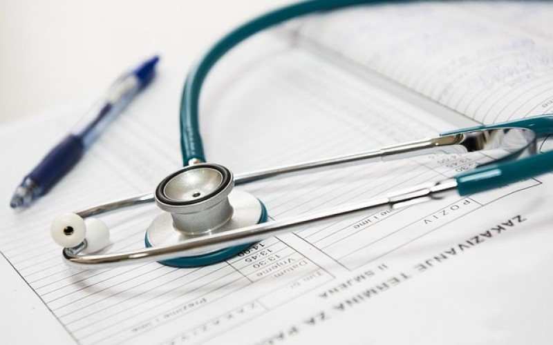 Importance of Regular Health Checkups for College Students