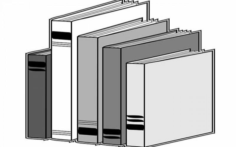 College Books – Where to Start?