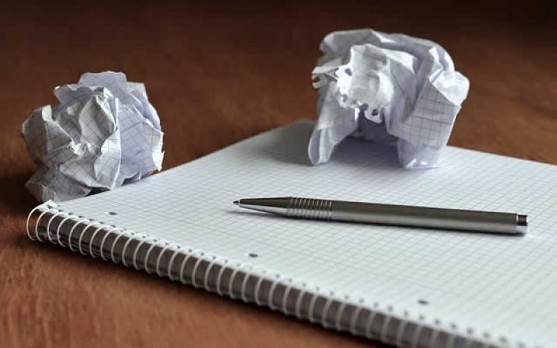 Top 10 Custom Essay Writing Services