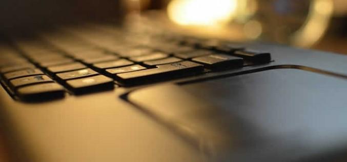 Why Graduating Seniors Should Consider Online Education