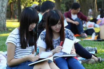 3 Huge Reasons Why You Should Join a Club in College